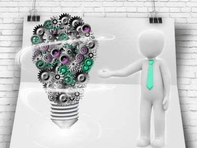 tres-dicas-de-marketing-para-alavancar-as-vendas