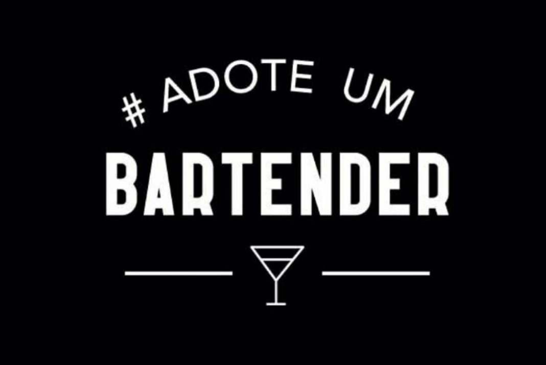 vodka-svarov-patrocina-projeto-que-visa-ajudar-bartenders