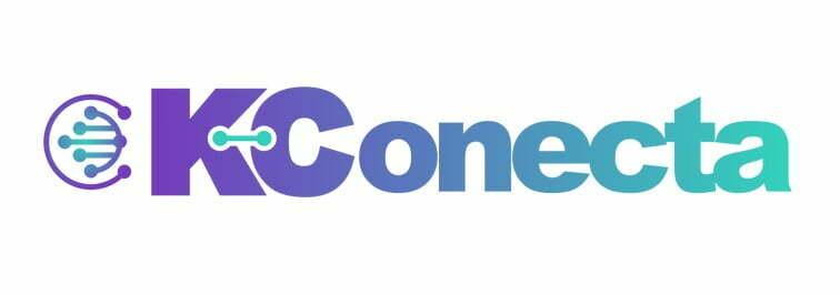 kimberly-clark-lanca-novo-programa-de-conexao-com-startups