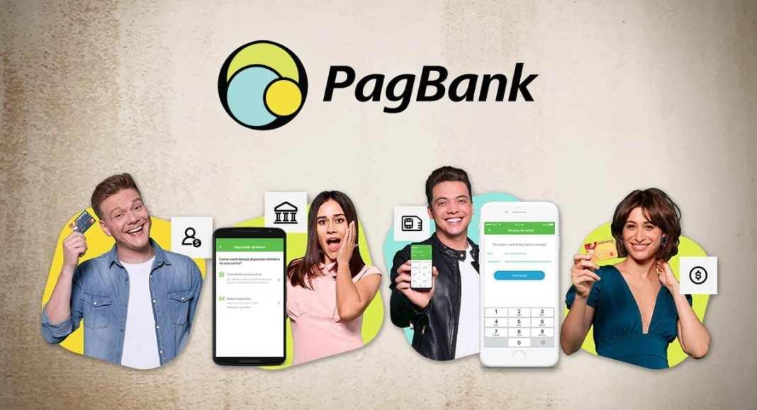 pagbank-agora-aceita-cartao-de-credito-para-recarga-de-celular-e-devolve-2-do-valor