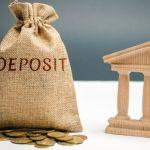 pix-inovacao-impulsiona-surgimento-de-novos-bancos