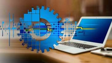 banco-bari-aumenta-em-60-processamento-de-operacoes-apos-digitalizacao