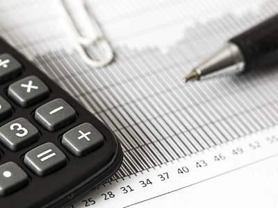 banco-rci-aumenta-prazo-de-cashback-para-cdbs