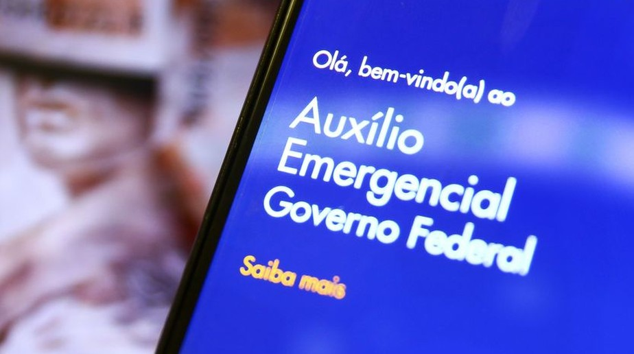 auxilio-emergencial-2021