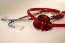 stetoscope dinherbashop