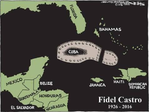 fidel20