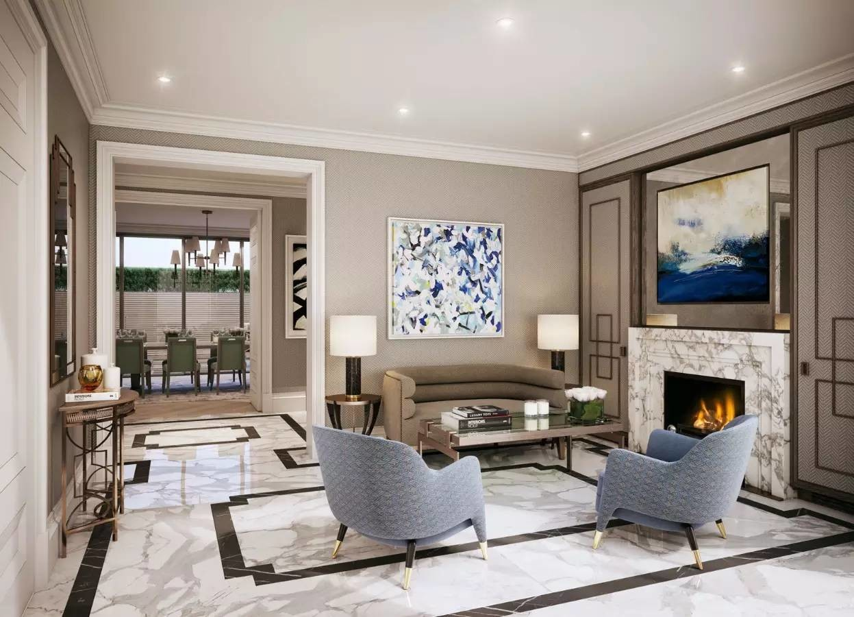10 Living Room Trends for 2016 on Trendy Room  id=77013