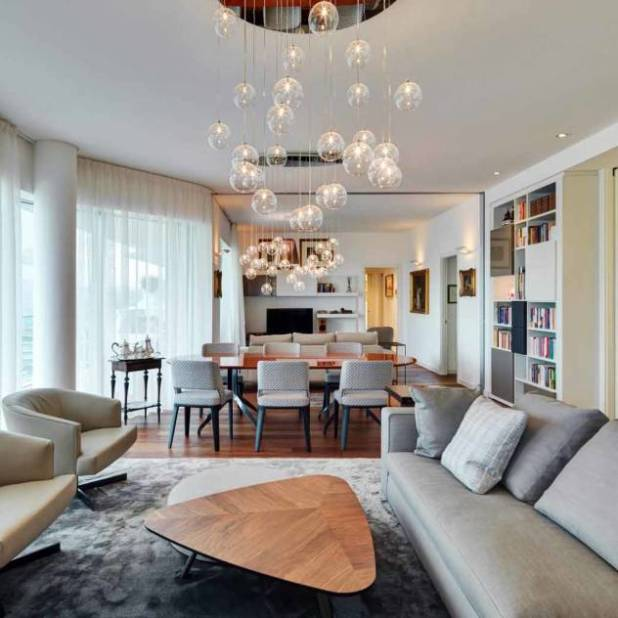 sophisticated living room. Diningandlivingroom Com Wp Content Uploads 2017 01 Sophisticated Living Room Furniture  Iammyownwife com