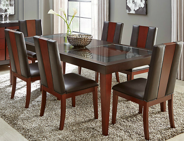 Akhona Furniture Dining Room Suites