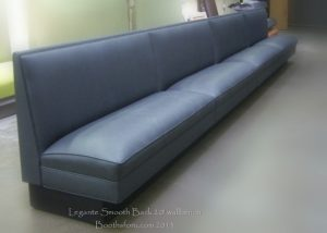 legante smooth back s 300x214 - Illusion