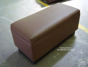 backless waiting bench.1 300x228 - Backless