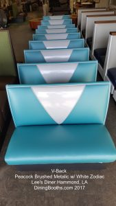 Wholesale Restaurant Booths, Tables - Furniture ...