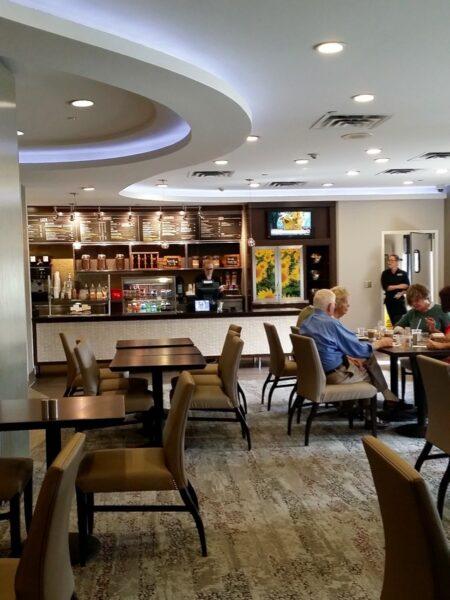 Hotels In Roseville Mn Area