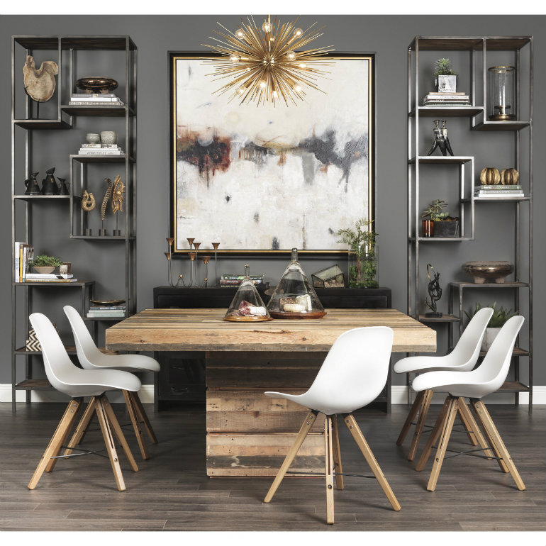 Best Modern Dining Room You Won T Miss Dining Room Ideas