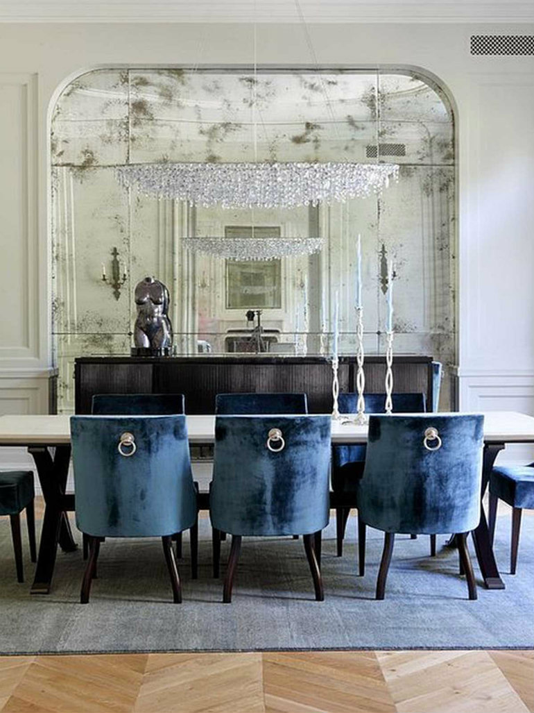 Are You Looking For A Modern Dining Chair For Your Project Dining Room Ideas