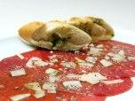 carpaccio-la-bella-vita-italian-restaurant