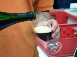 Brasserie de Bastogne Operations Beer