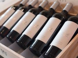 Virginia Wine RdV