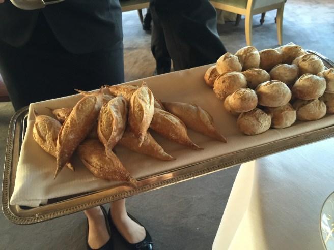 bread tray