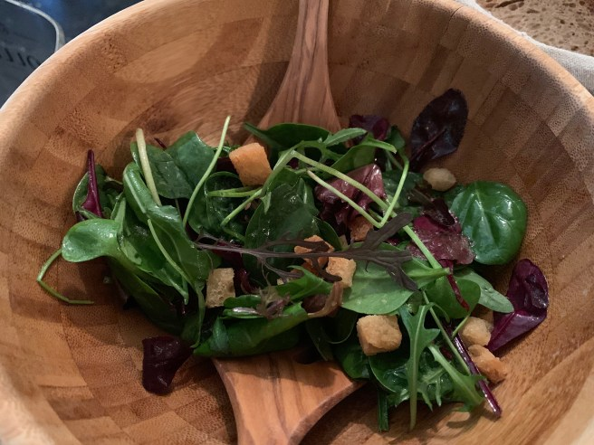 salad closer