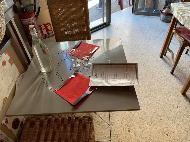 antoehr table