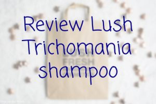 Trichomania
