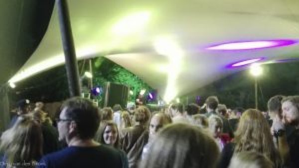 Event Lief Festival