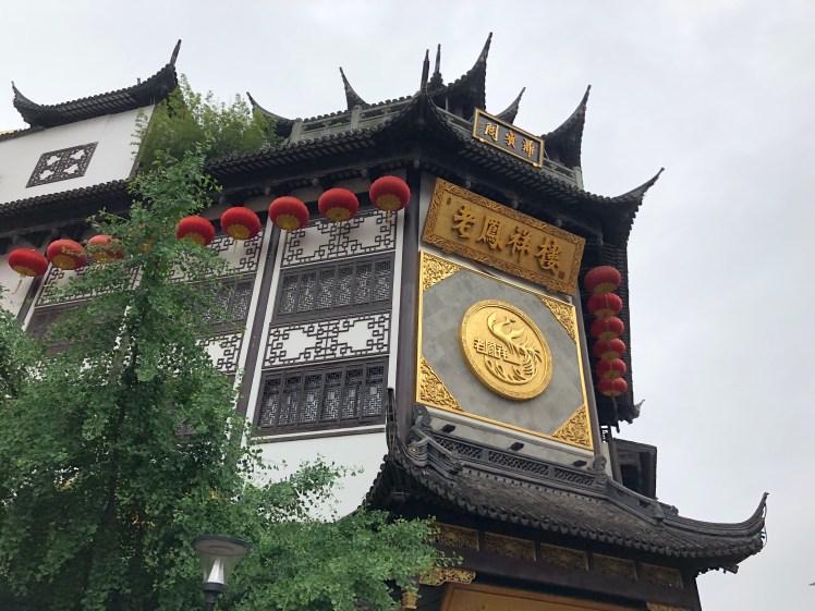 Oldstyle_Shanghai