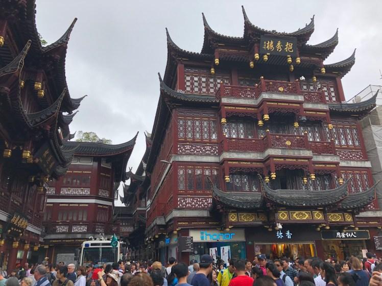 YuYuan_buzz_shanghai