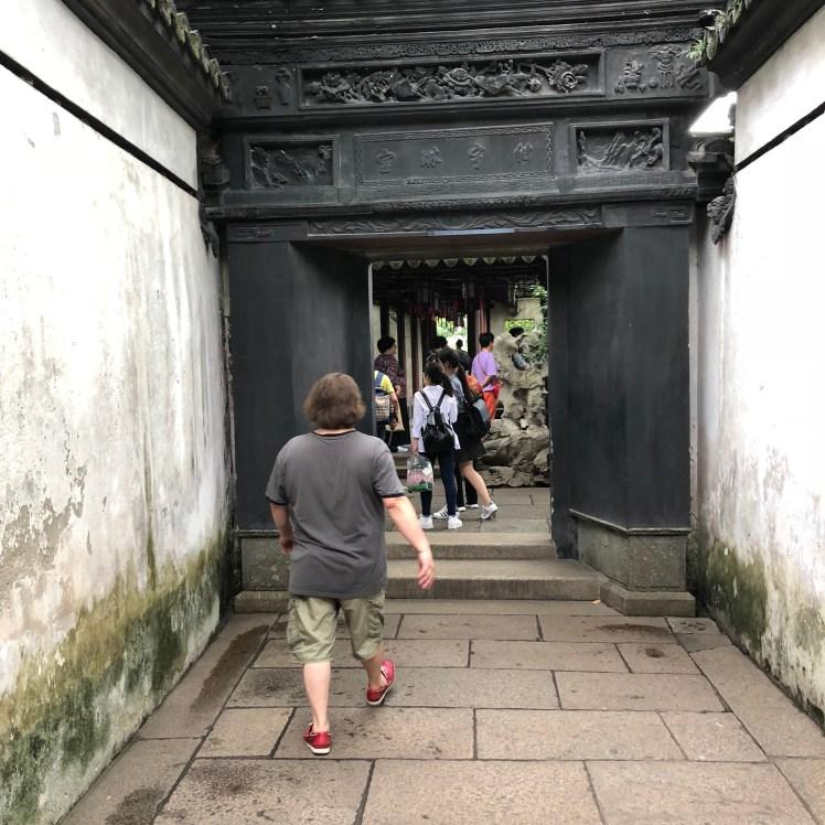 YuYuanGarden_doorway_Shanghai
