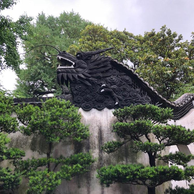 YuYuanGarden_Dragonwall_Shanghai