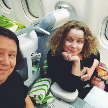 DINKgo - Travel Stories Worth Sharing Birthday