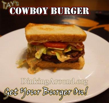 tayscowboyburger