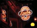 Lazlo's