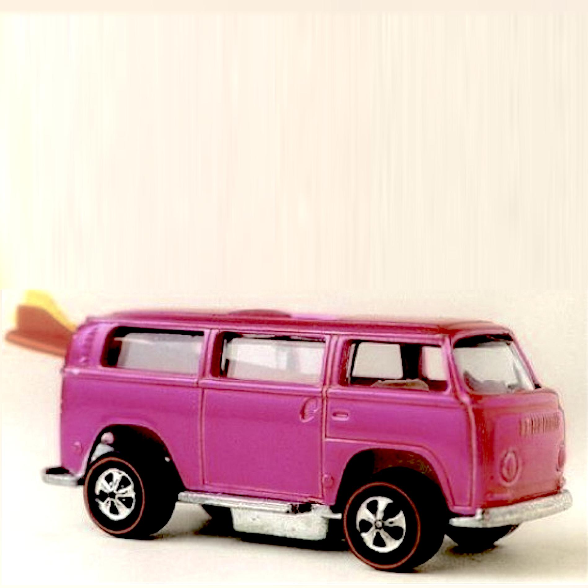Toys Les Miniatures OnéreuseDinky Top Des 10 Le Plus Voitures VGSzLUqpM