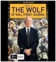 Najib the Wolf of WSJ