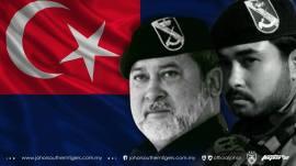 sultan-ibrahim-tmj-hajj