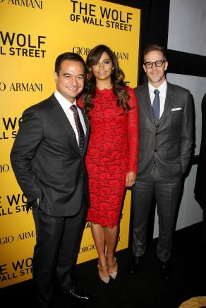 50387-riza-aziz-joey-mcfarland-producers-red-carpet-at-the-new-york-city-premiere-of-the-wolf-of-wall-street-red-granite-pictures-red-granite-international