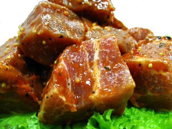 Маринад для шашлыка из свинины. Рецепты маринадов!