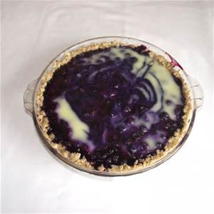Blueberry_pie_filling