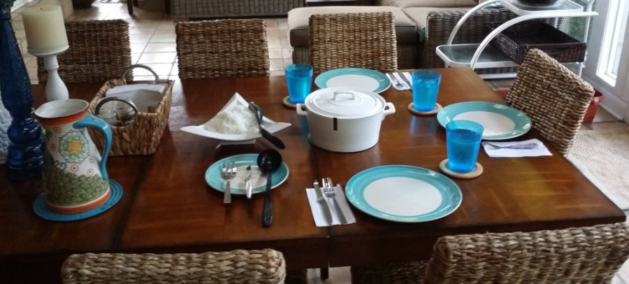 Family_Style_Table