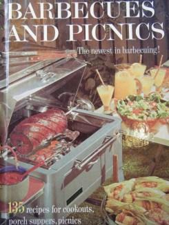 BBQs & picnics