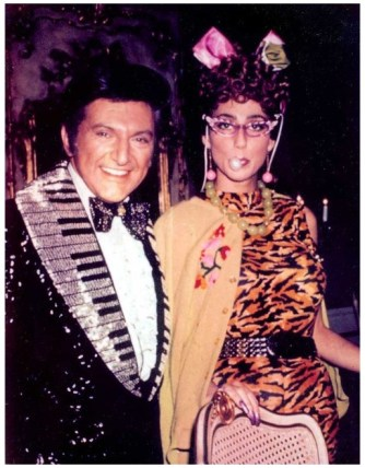 liberace-with-cher