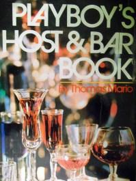 playboy-host-bar-book-1000x1333.jpg