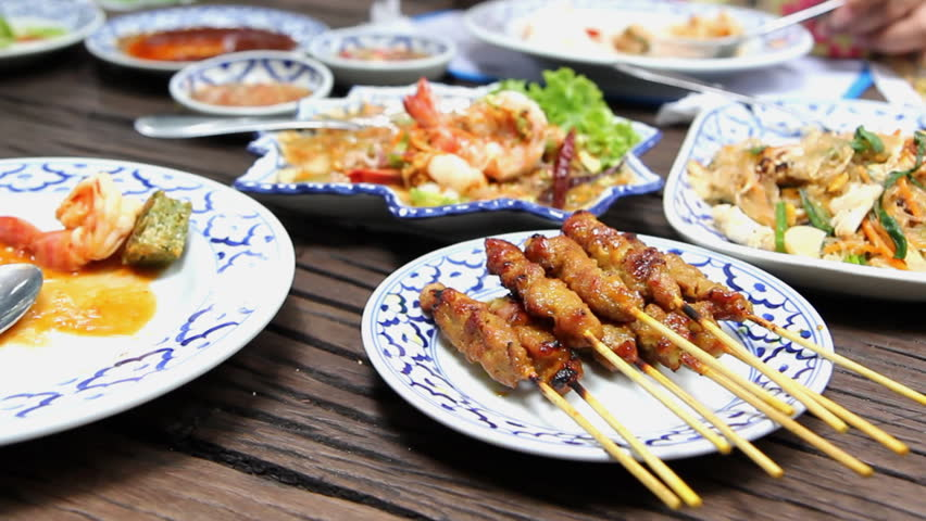 Top Cheap Restaurants Near Me