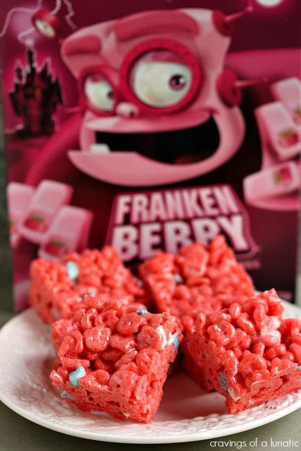 Frankenberry-Krispies-3