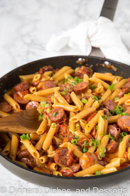Good Simple Recipes Dinner
