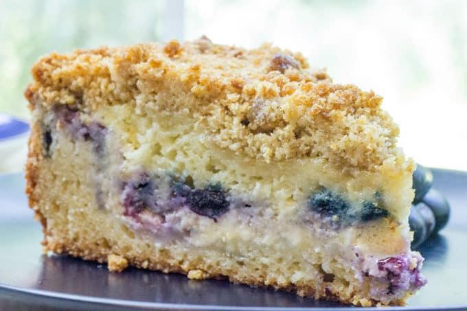 Recipe Using Lemon Cake Mix And Lemon Pie Filling
