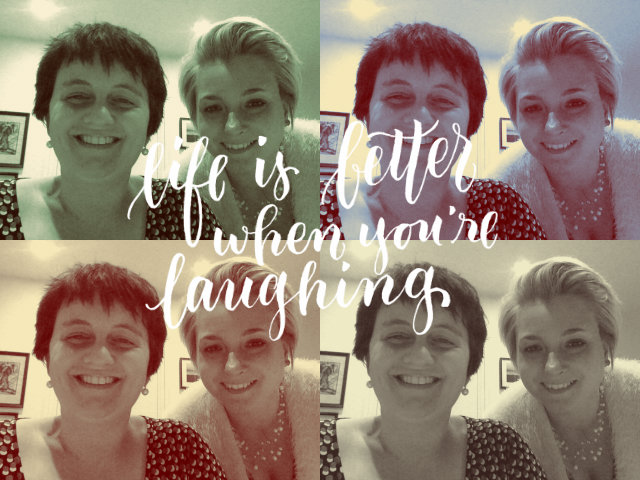 life-better-when-laughing_image