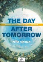 The-Day-After-Tomorrow_d17fa0d4a70ddd8a7e8e19d14f1806e4.jpg